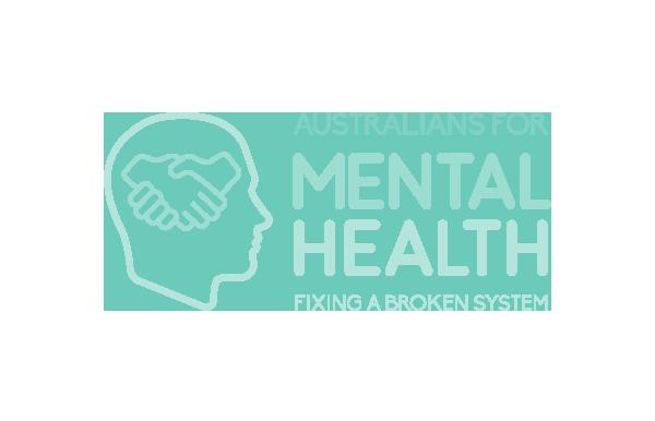 Australians for Mental Health