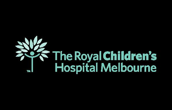Royal Childrens Hospital Melbourne