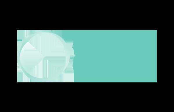 Victorian Pride Centre
